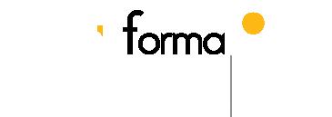 Blog Aragón Forma
